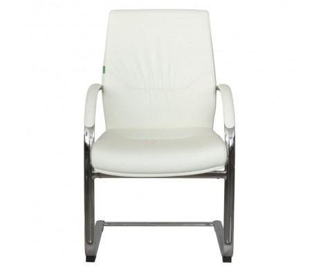 Кресло Riva Chair С1815