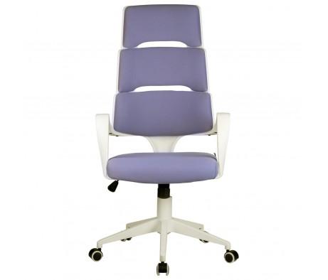 Кресло Riva Chair SAKURA (белый пластик)