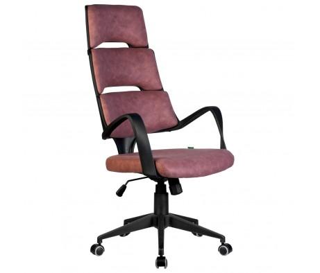 Кресло Riva Chair SAKURA (черный пластик)