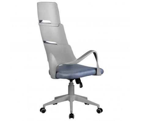 Кресло Riva Chair SAKURA (серый пластик)
