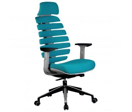 Кресло Riva Chair SHARK