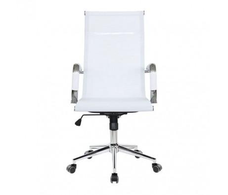 Кресло Riva Chair 6001 1 SE