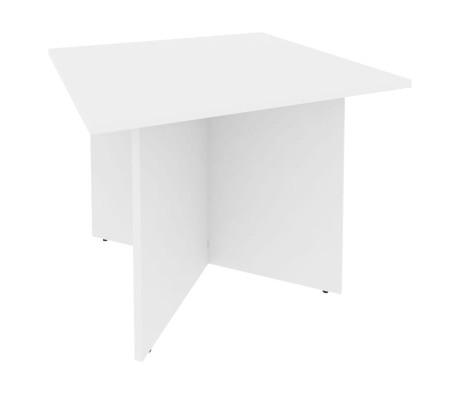 Стол переговорный 980x980x750 Onix