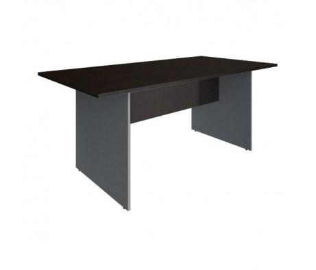 Стол переговорный 1800x900x755 Riva