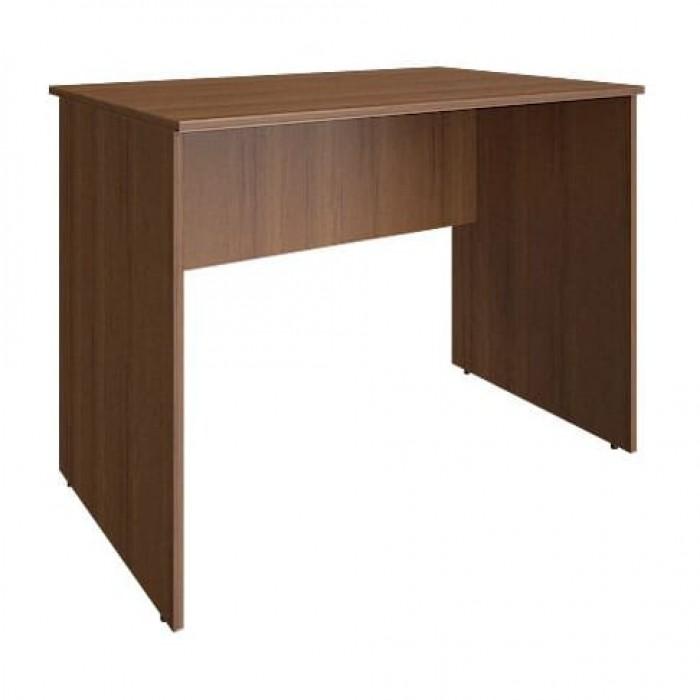 Стол письменный 1000x650x750 Nova S