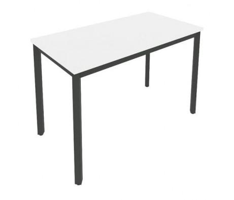 Стол письменный 1180x600x750 Slim System