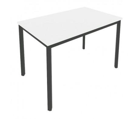 Стол письменный 1180x720x750 Slim System