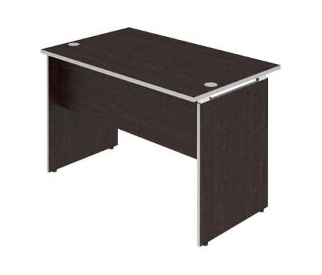 Стол письменный 1180x720x755 Style System
