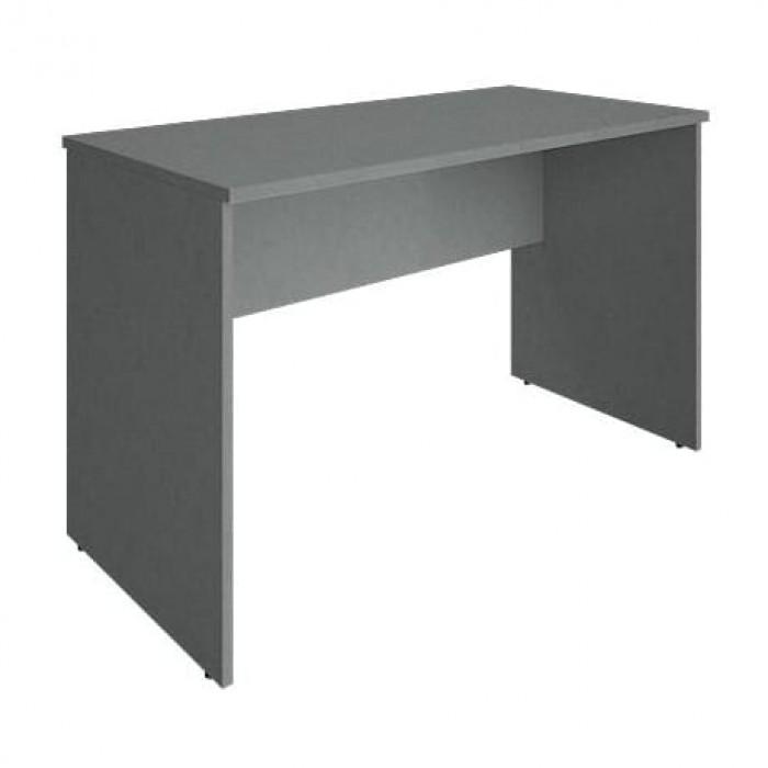 Стол письменный 1200x600x755 Riva