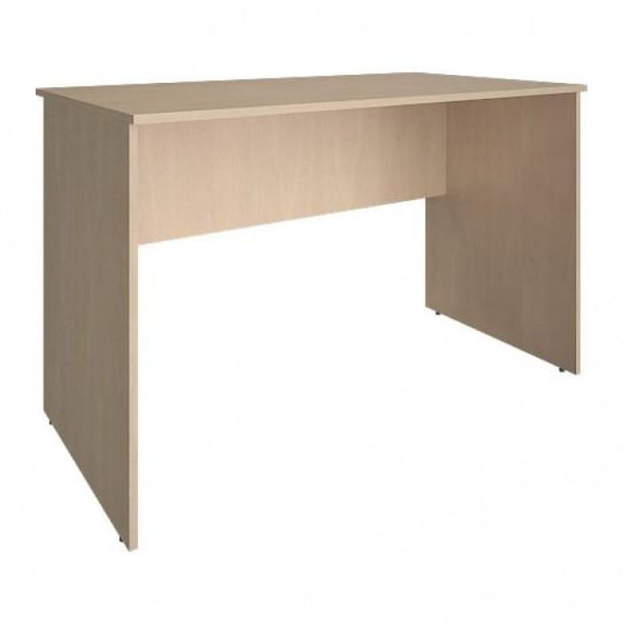 Стол письменный 1200x650x750 Nova S