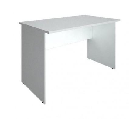 Стол письменный 1200x720x755 Riva