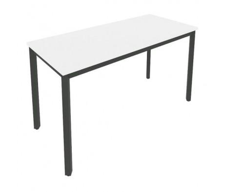 Стол письменный 1380x600x750 Slim System