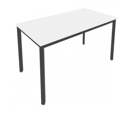 Стол письменный 1380x720x750 Slim System