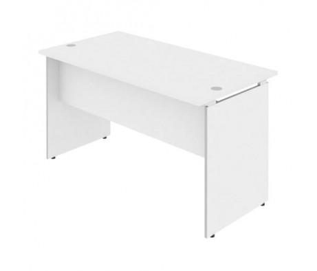 Стол письменный 1380x720x755 Style System