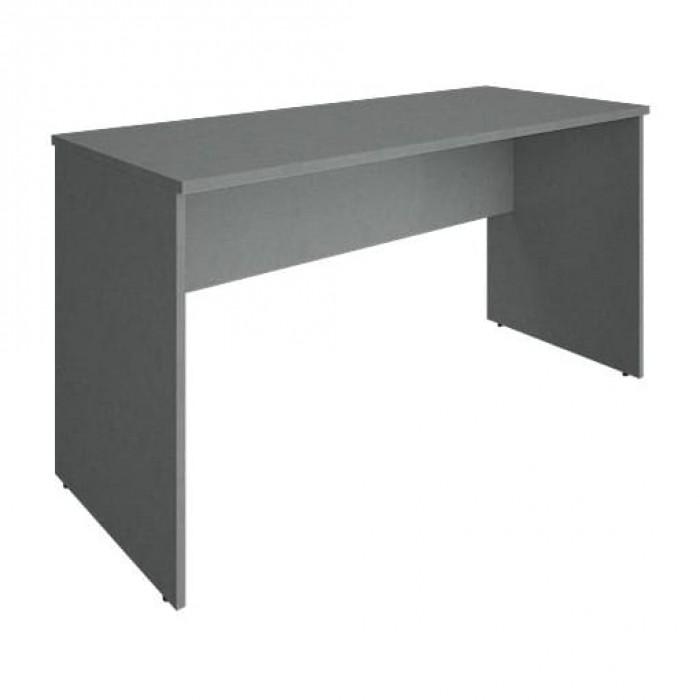Стол письменный 1400x600x755 Riva