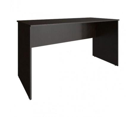 Стол письменный 1400x650x750 Nova S