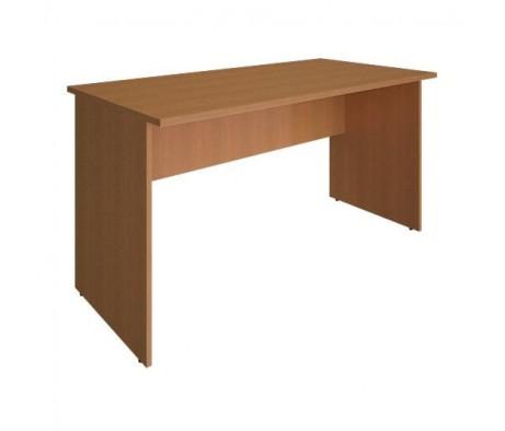 Стол письменный 1400x720x755 Riva