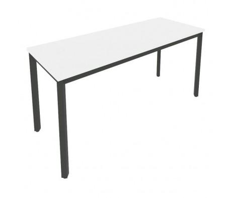 Стол письменный 1580x600x750 Slim System
