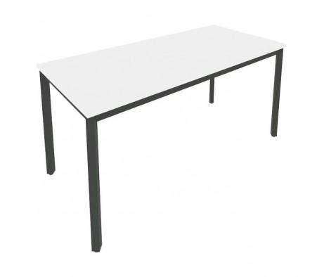 Стол письменный 1580x720x750 Slim System
