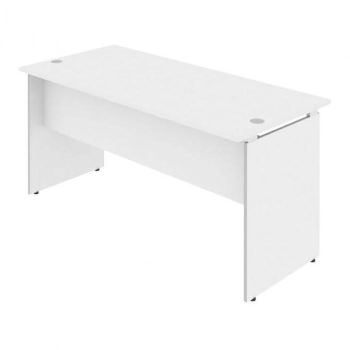 Стол письменный 1580x720x755 Style System