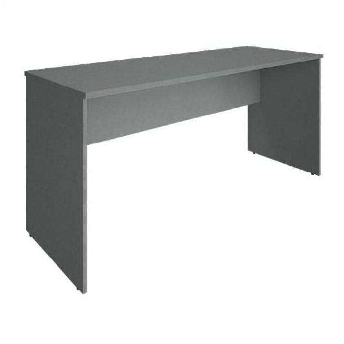 Стол письменный 1600x600x755 Riva