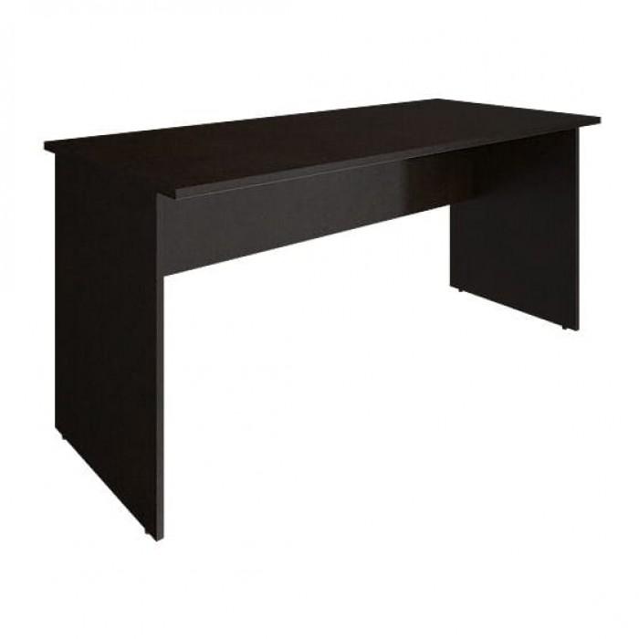 Стол письменный 1600x720x755 Riva
