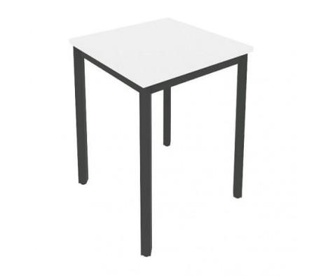 Стол письменный 600x600x750 Slim System