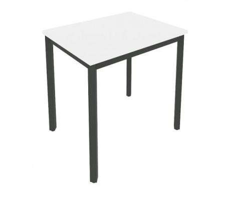 Стол письменный 780x600x750 Slim System