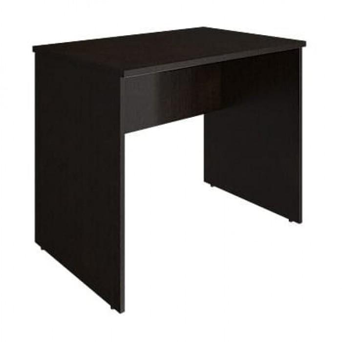 Стол письменный 900x600x755 Riva