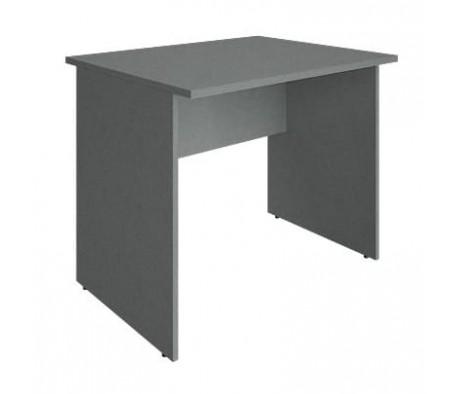 Стол письменный 900x720x755 Riva