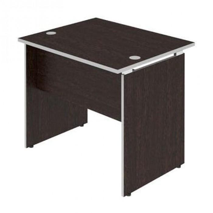 Стол письменный 900x720x755 Style System