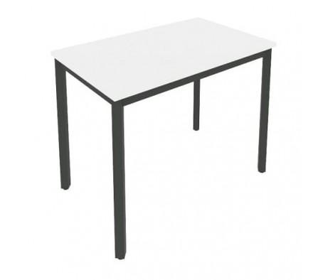 Стол письменный 980x600x750 Slim System