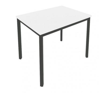 Стол письменный 980x720x750 Slim System