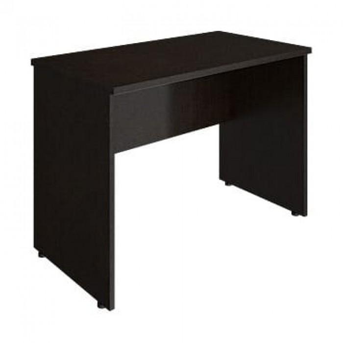 Стол приставной Riva