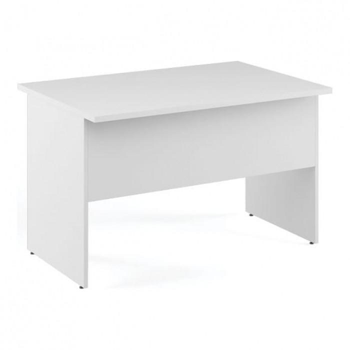 Стол письменный 120x80x75 Swift