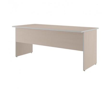Стол письменный 180x80x75 Swift