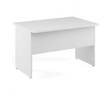 Стол письменный 180x90x75 Swift