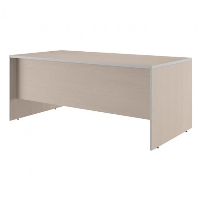 Стол письменный 200x90x75 Swift