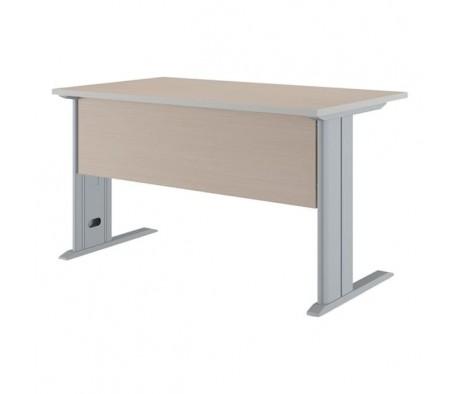 Стол письменный 120x80x75 SWF274105 Swift