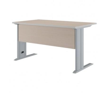 Стол письменный 140x80x75 SWF274106 Swift