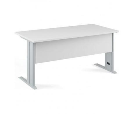 Стол письменный 160x80x75 SWF274107 Swift