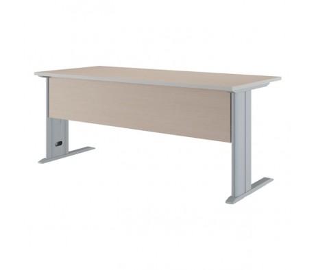 Стол письменный 180x80x75 SWF274108 Swift