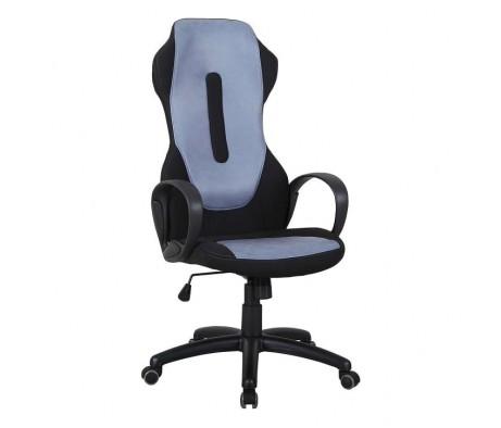 Кресло Alien