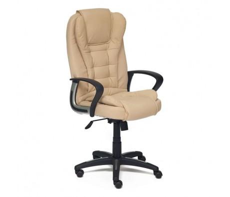 Кресло BARON