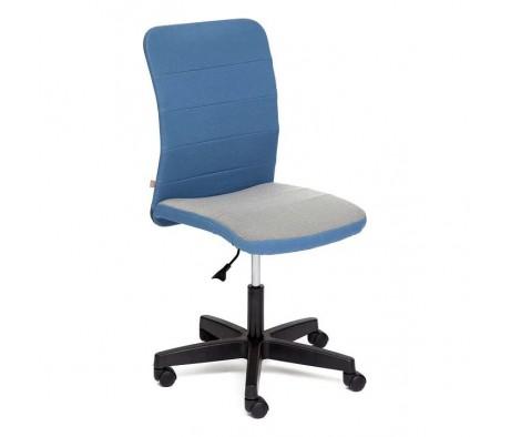 Кресло BESTO