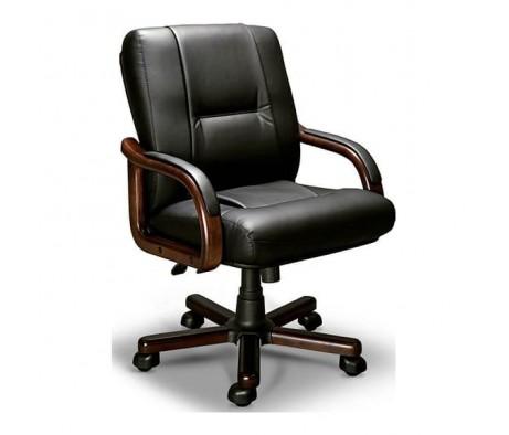 Кресло Бонн B LX