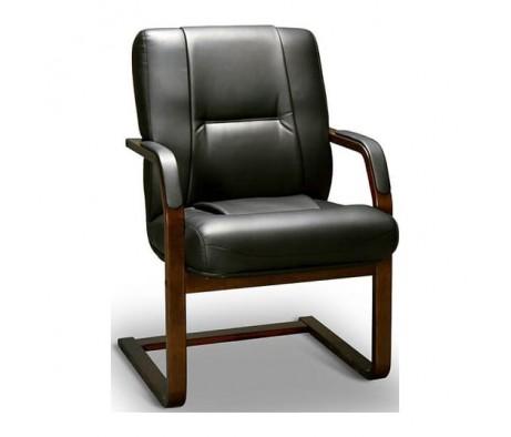 Кресло Бонн C LX