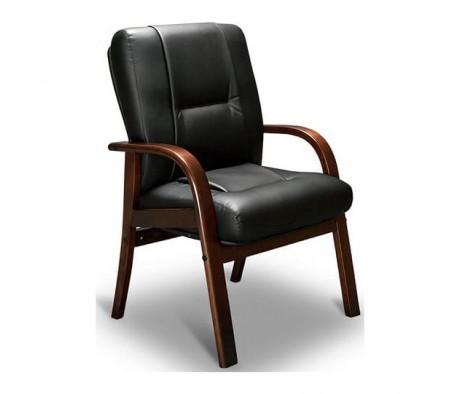 Кресло Бонн D LX