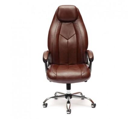 Кресло BOSS LUX