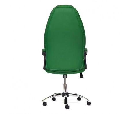 Кресло BOSS